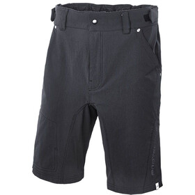 Protective Classico Baggy Shorts, black